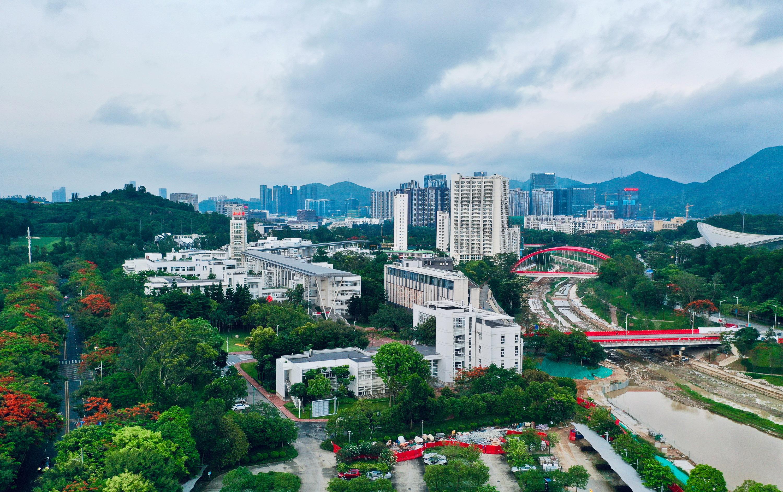 20200523-3000-10-北京大学深圳研究生院