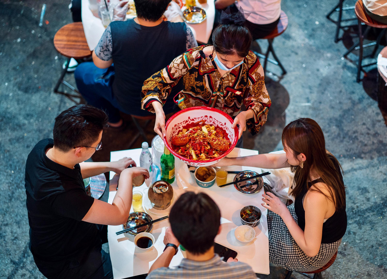 20200717-3000-13-超级文和友麻辣小龙虾