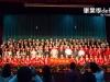 博士合唱团9周年专场